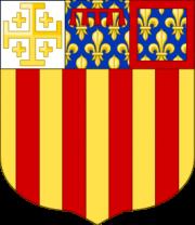 Numéro de téléphone pour joindre la mairie d'Aix-en-Provence
