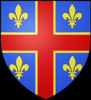 NUméro de téléphone pour contacter la mairie de Clermont-Ferrand