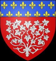 Téléphone de contact de la mairie d'Amiens