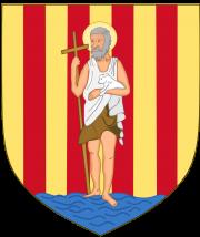 Numéro de téléphone de la mairie de Perpignan