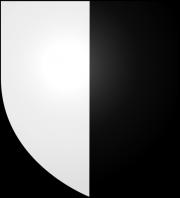 Numéro de contact de la mairie de Metz