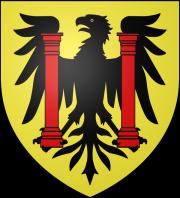 Téléphone de la mairie de Besançon