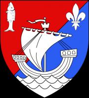 Municipalité de Boulogne-Billancourt par appel