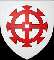 Numéro de téléphone de la mairie de Mulhouse