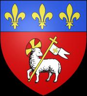 Téléphone de contact de la mairie de Rouen