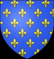 Téléphone de contact de la mairie de Saint-Denis