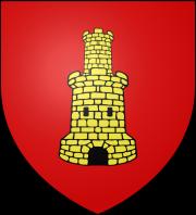 Téléphone de contact de la mairie de Caen