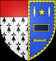 Numéro de téléphone de la mairie de Roubaix