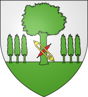 Numéro de contact pour joindre la mairie de Vitry-sur-Seine