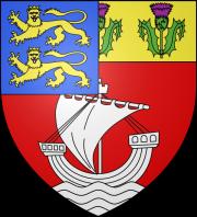 Téléphone d'informations générales de la mairies d'Asnières-sur-Seine