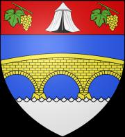 Numéro de contact pour joindre la mairie de Courbevoie
