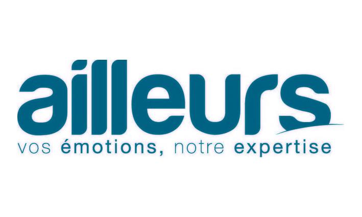 Service clients Ailleurs Voyages