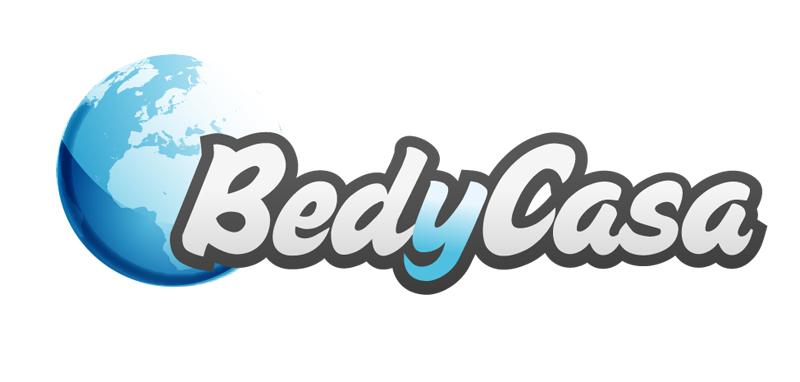 Téléphoner au service client BedyCasa