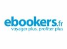 Telephone ebookers