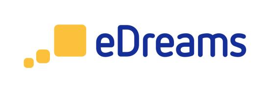 Télephone information entreprise  eDreams