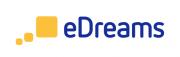 Numéro de réservation eDreams