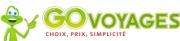 Go Voyages et telephone.fr vous met en relation avec le service client