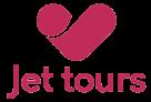 Telephone Jet tours