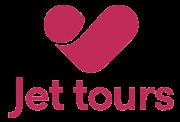 Jet Tours et etlephone.fr vous offre l'accés au service client