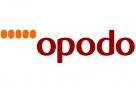 Telephone Opodo