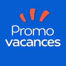 Telephone Promovacances