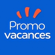 Promo Vacances et telephone.fr vous offre le service client