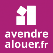 A vendre A louer: telephone.fr met à votre disposition les outils pour trouver les contacts