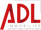 Telephone ADL Immobilier