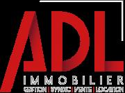 ADL Immobilier est sur telephone.fr appelez-les