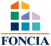 service client et info sur l'agence Foncia