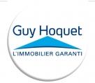 Telephone Guy Hoquet