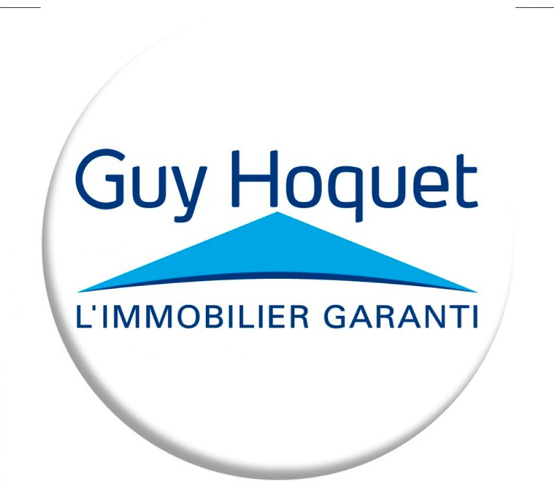 Télephone information entreprise  Guy Hoquet