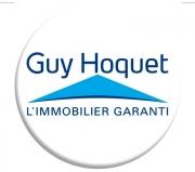 contacter le service lient Guy Hoquet