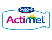 joindre le service client d'Actimel par téléphone