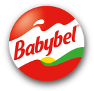 Telephone Babybel