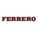 Telephone Ferrero