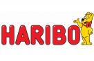 Telephone Haribo