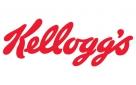 Telephone Kellogg's