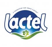 Information Lactel, vous trouverez ce téléphone et d'autres informations sur le entreprise