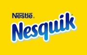 Le service consommateur de la marque Nesquik