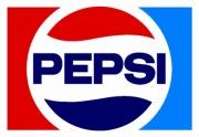 Vous souhaitez contacter le service clientèle de Pepsi