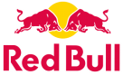 Telephone Red Bull