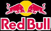 Contacter le service client du Red Bull, marque de boissons énergisantes populaire