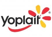 yoplait, telephone.fr vous propose une fiche complète, avec les liens utiles, les informations sur l'entreprise