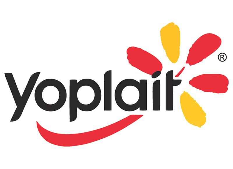 Joindre le service relation client Yoplait