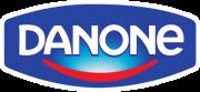 Téléphone Danone pour contacter de service client, société agroalimentaire multinationale fondée en France