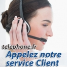 Telephone Banque Accord