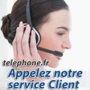 Vous pouvez facilement contacter le service client de la banque Oney ou Banque Accord