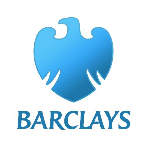 Télephone information entreprise  Barclays