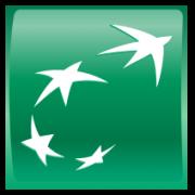 Contacter téléphone de BNP Paribas, service client et contact du Banque Nationale de Paris